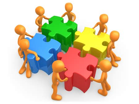 Problem solving strategies to overcome challenges in teams