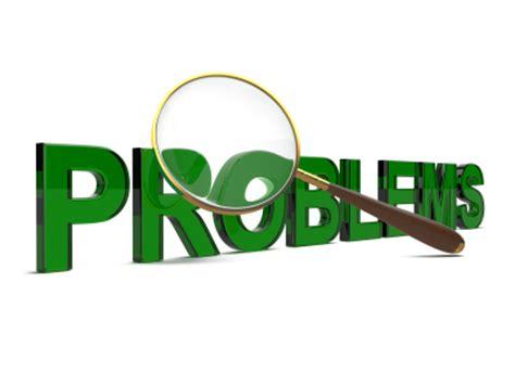 4 Tips For Overcoming Obstacles Inccom